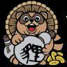 Tanuki Kyoto Sushi